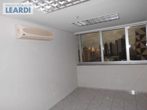 conj. comercial saúde  - são paulo - ref: 390438