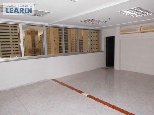 conj. comercial saúde  - são paulo - ref: 390441