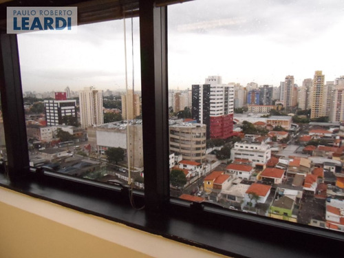 conj. comercial saúde  - são paulo - ref: 507331