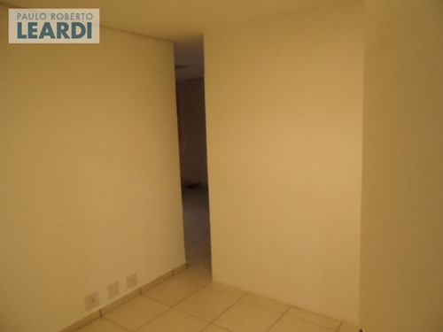 conj. comercial saúde  - são paulo - ref: 507334