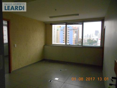 conj. comercial saúde  - são paulo - ref: 514147