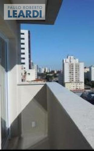 conj. comercial saúde  - são paulo - ref: 514508