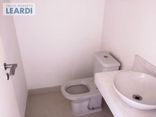 conj. comercial saúde  - são paulo - ref: 522864