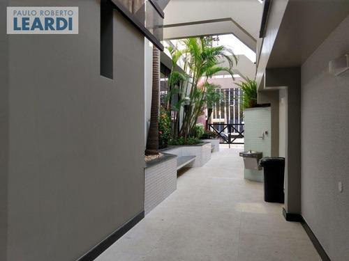 conj. comercial vila carrão - são paulo - ref: 534894