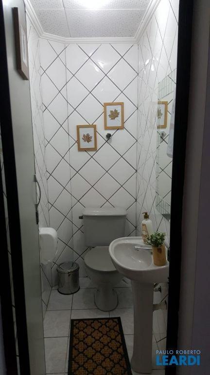 conj. comercial - vila carrão - sp - 606746