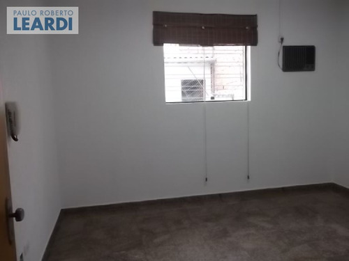 conj. comercial vila clementino  - são paulo - ref: 428566