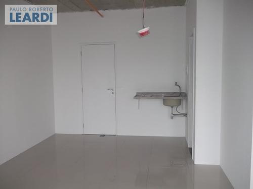 conj. comercial vila clementino  - são paulo - ref: 469809