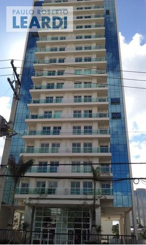 conj. comercial vila clementino  - são paulo - ref: 474827