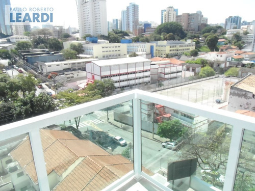 conj. comercial vila clementino  - são paulo - ref: 474829