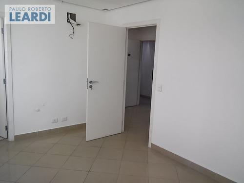 conj. comercial vila clementino  - são paulo - ref: 476257