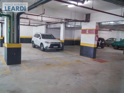 conj. comercial vila clementino  - são paulo - ref: 494765