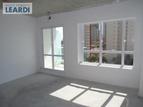 conj. comercial vila clementino  - são paulo - ref: 498839