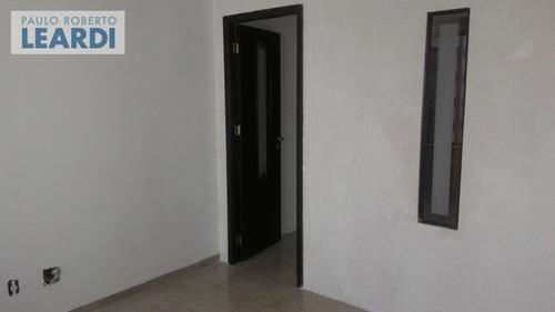 conj. comercial vila clementino  - são paulo - ref: 509682