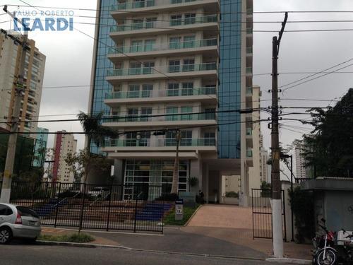 conj. comercial vila clementino  - são paulo - ref: 525851