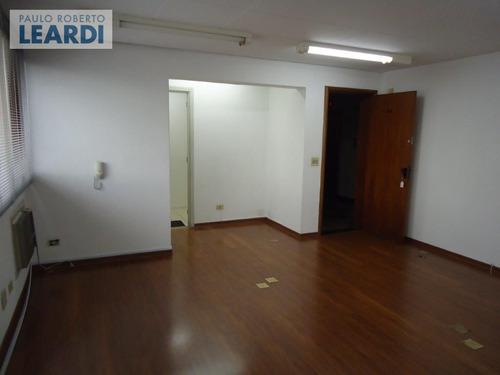 conj. comercial vila clementino  - são paulo - ref: 541110