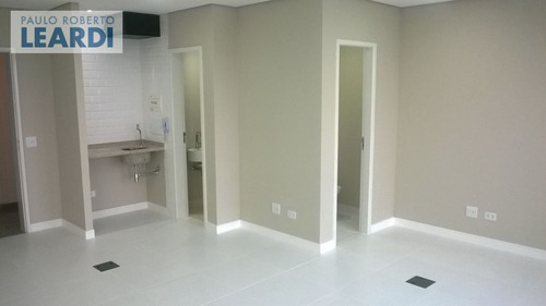 conj. comercial vila clementino  - são paulo - ref: 541900