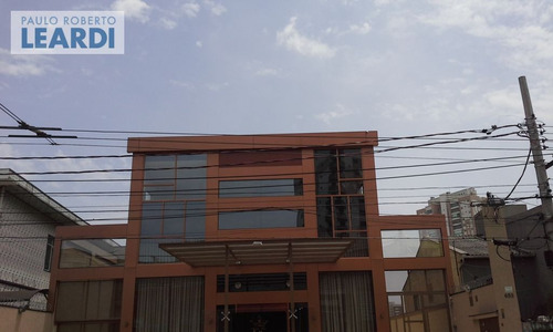 conj. comercial vila formosa - são paulo - ref: 464138