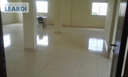 conj. comercial vila formosa - são paulo - ref: 464140