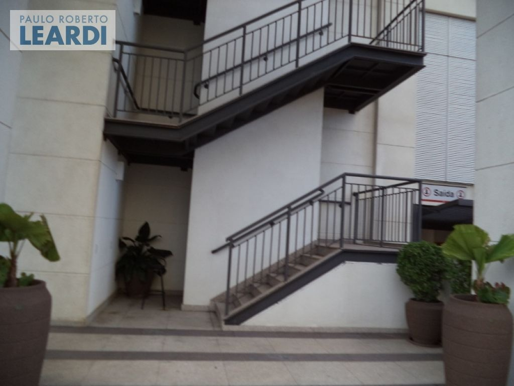 conj. comercial vila leopoldina  - são paulo - ref: 405498