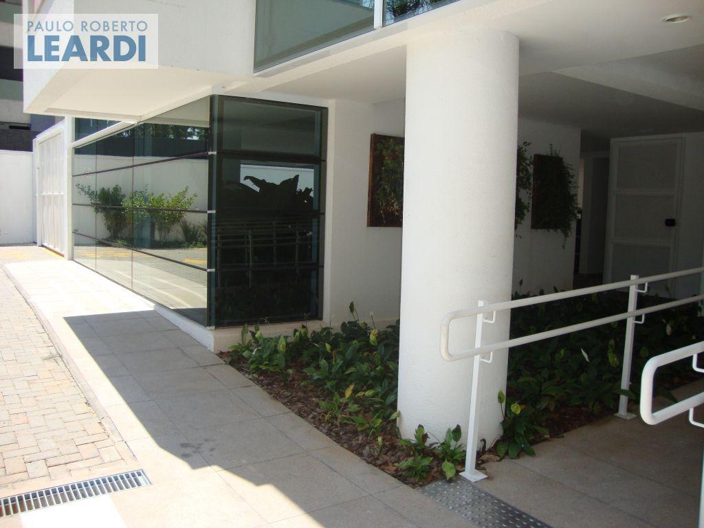 conj. comercial vila leopoldina  - são paulo - ref: 406989