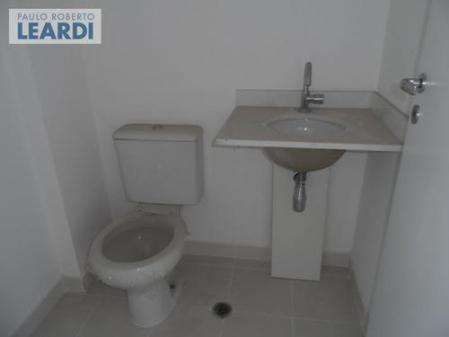 conj. comercial vila leopoldina  - são paulo - ref: 456395