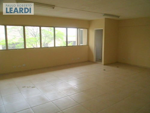 conj. comercial vila leopoldina  - são paulo - ref: 477600