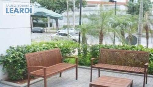 conj. comercial vila leopoldina  - são paulo - ref: 499230