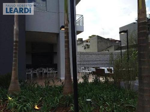 conj. comercial vila leopoldina  - são paulo - ref: 523257