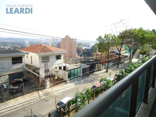 conj. comercial vila madalena  - são paulo - ref: 516334