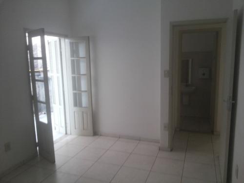 conj. comercial vila madalena - são paulo - ref: 518713
