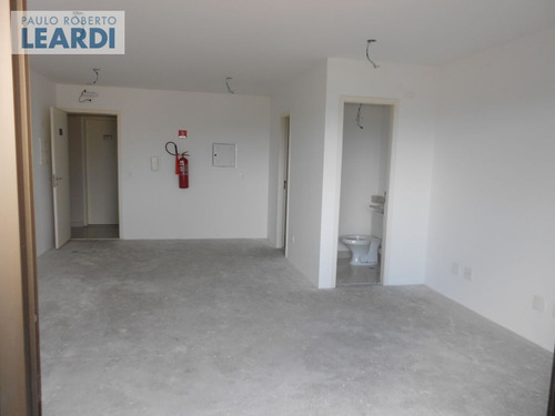 conj. comercial vila madalena  - são paulo - ref: 525692
