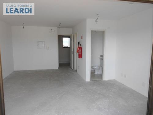 conj. comercial vila madalena  - são paulo - ref: 525697