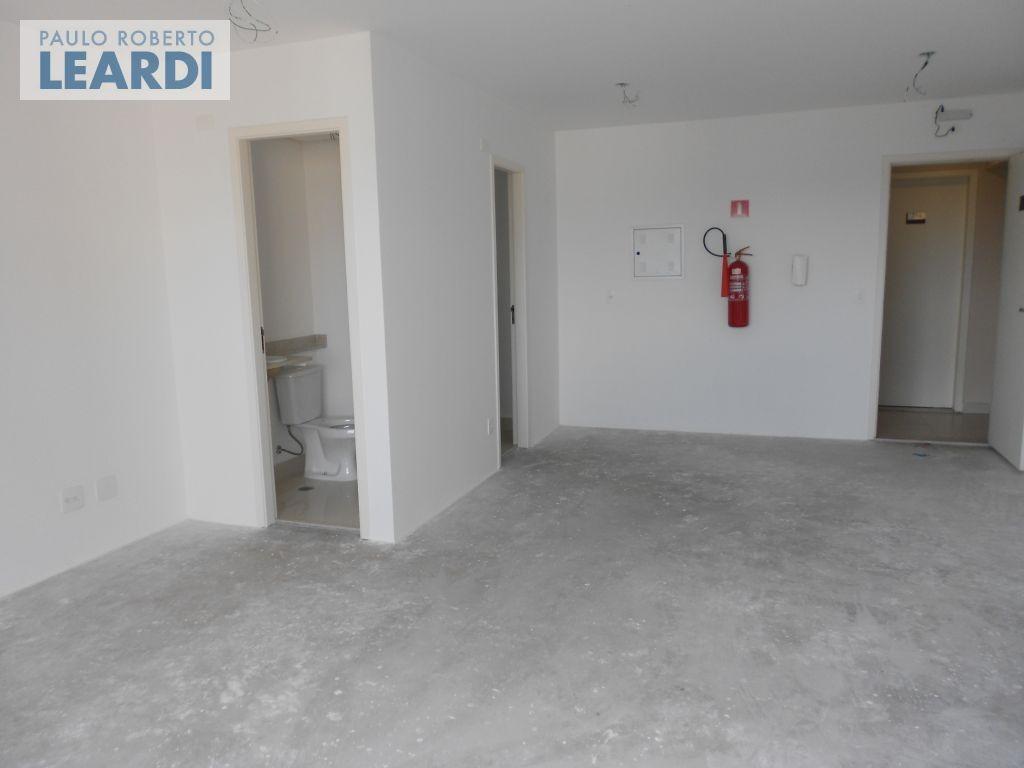 conj. comercial vila madalena  - são paulo - ref: 525698