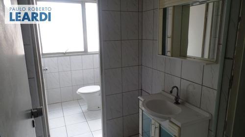 conj. comercial vila mariana  - são paulo - ref: 457242