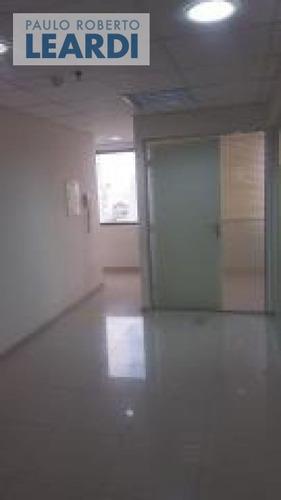 conj. comercial vila mariana  - são paulo - ref: 502878