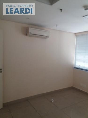 conj. comercial vila mariana  - são paulo - ref: 546766