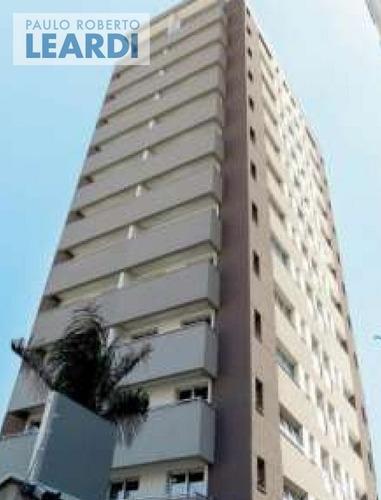 conj. comercial vila olímpia  - são paulo - ref: 514308