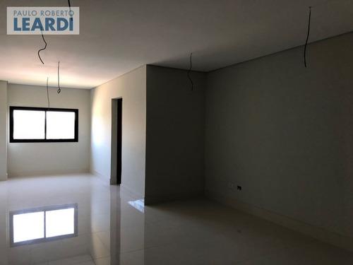 conj. comercial vila pedroso - arujá - ref: 512943
