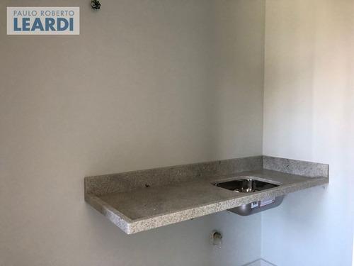 conj. comercial vila pedroso - arujá - ref: 512956