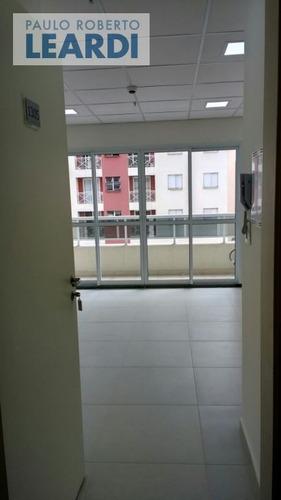 conj. comercial vila prudente - são paulo - ref: 490900
