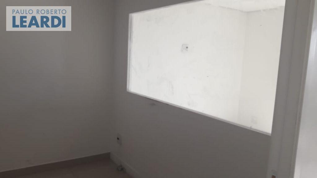 conj. comercial vila santo estevão - são paulo - ref: 569029