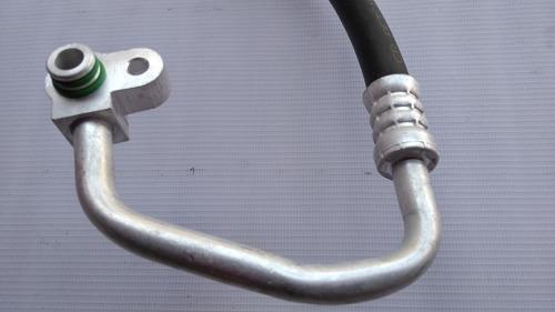 conj. de mangueira do compressor/palio/strada/weekend/1.8