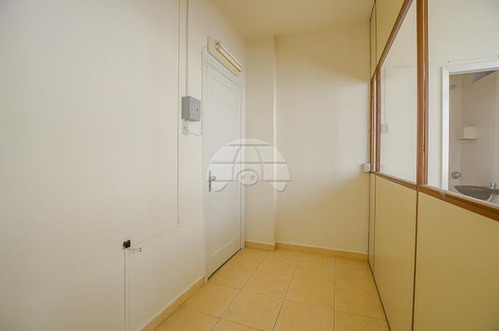 conj sala comercial - comercial - 131601
