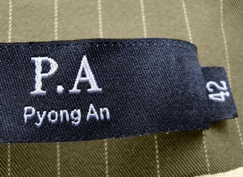 conj. social terno feminino risca de giz - pyong an 42 (622)