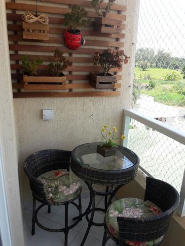 conj.bistrô para sacada, varanda, jardim, piscina, cozinha