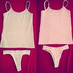 Mujer Como Marcas Remeras Cortas Otras Trajes Reciclar De Bikinis 80XwNnOPZk