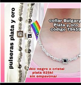 873de3b8f8a5 Joya Oro Plata Revender - Joyas y Bijouterie en Mercado Libre Argentina