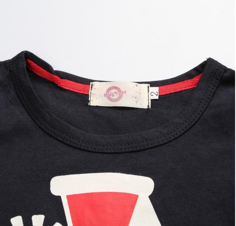 Conjunto 3 Peças! Calça + Camiseta + Camisa Xadrez - R  99 467b9d26da9