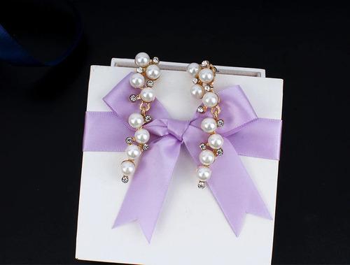 conjunto acessórios para festa madrinha noivas debutantes 15 anos luxo conjunto colar gargantilha + brinco