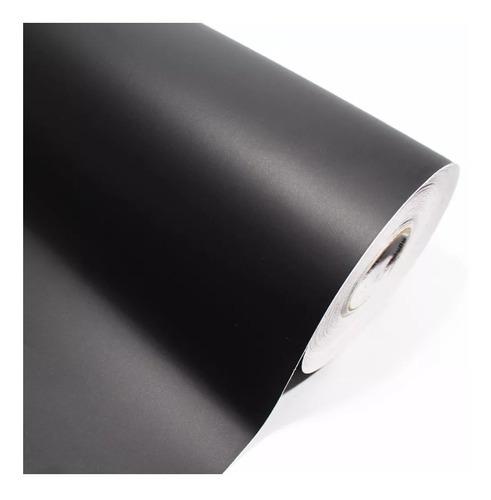 conjunto adesivos personalizado